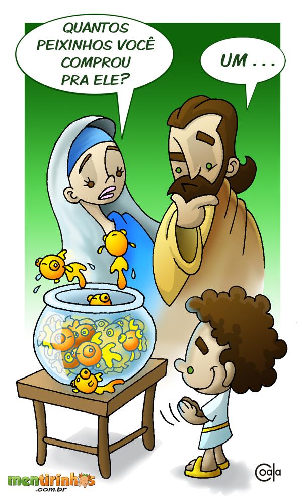 Jesusim_peixes