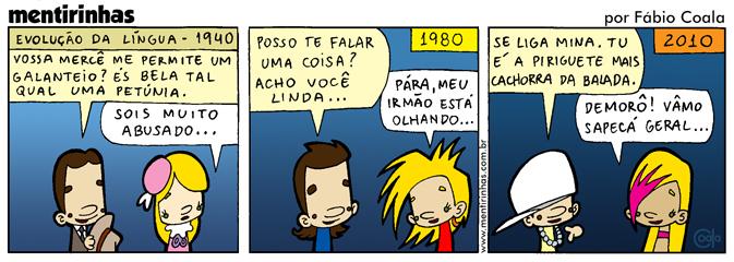 evolucao_lingua 600