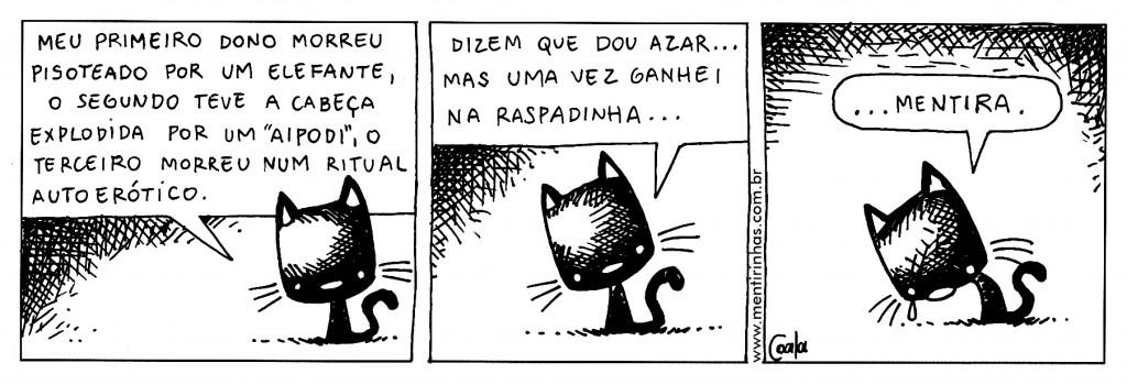gato_preto