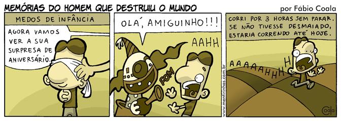 memorias_9 600