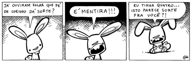 pe_de_coelho