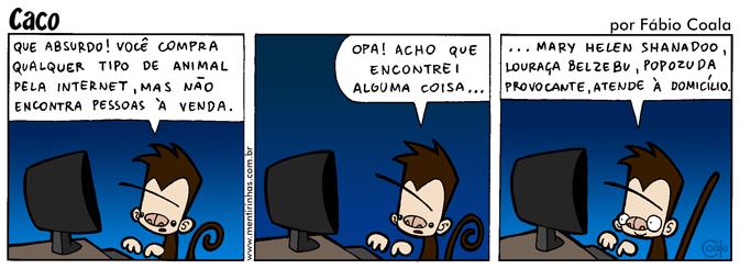 caco_51 copy