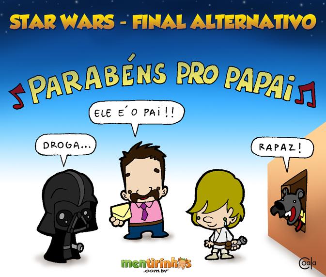 starswars_final copy