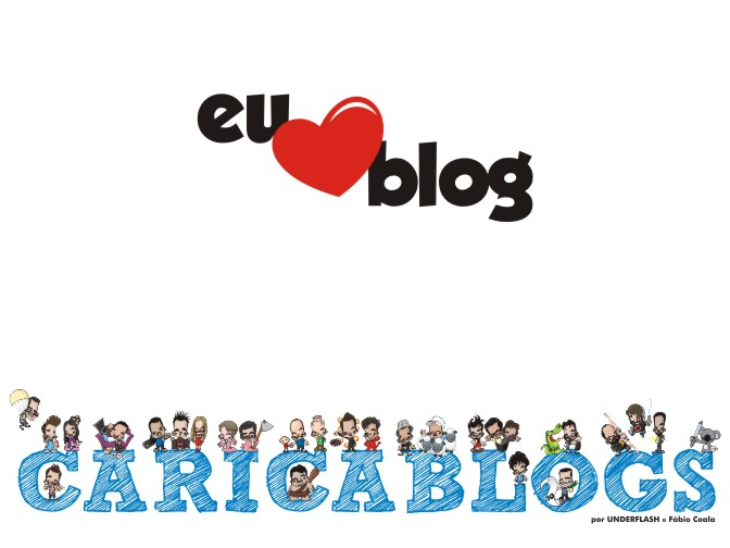carica_wallpp