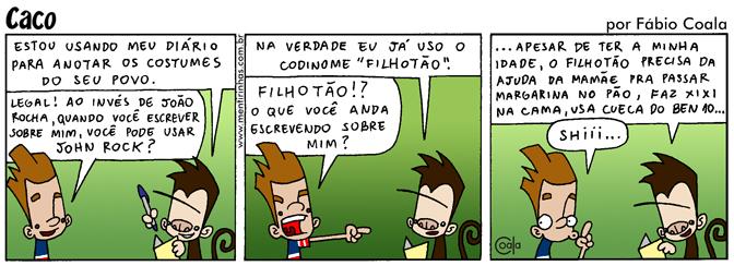 caco_inicio6 copy