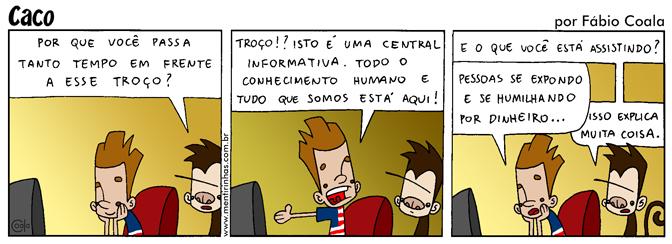 caco_55 copy