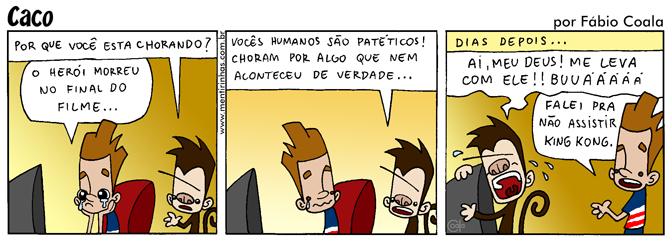 caco_64