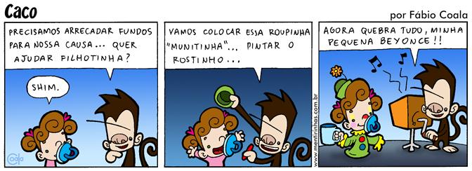 caco_70 copy