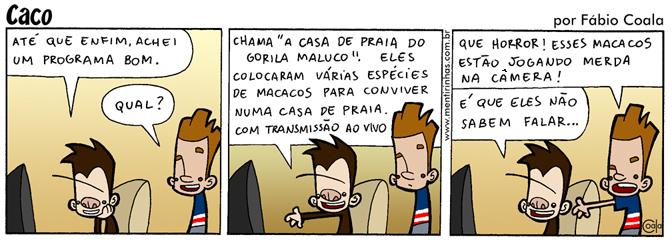 caco_76 copy