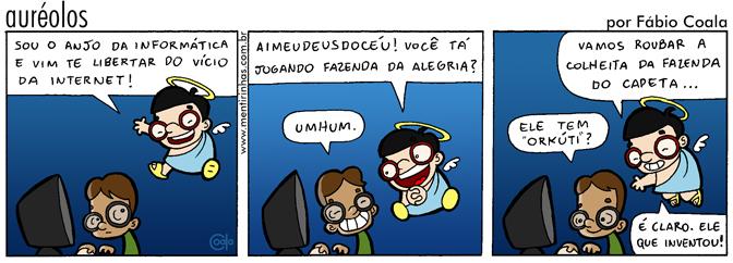 aureolos_66 copy