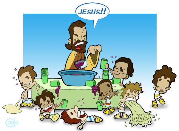 baby_jesus_party_by_coala_io
