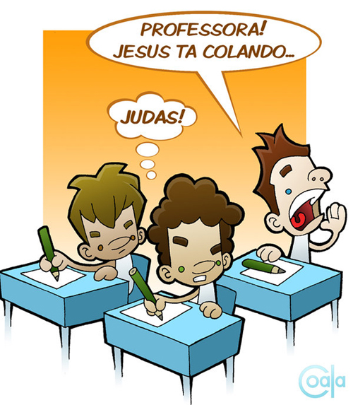 judas_by_coala_io