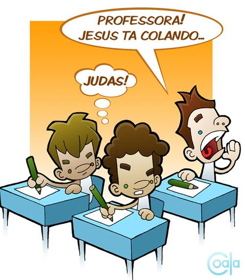 judas_by_coala_io