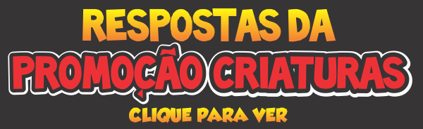 banner_criaturasOKresposta