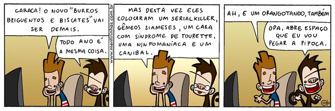 caco_96 copy