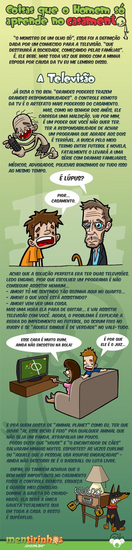 coisas_do_casamento3