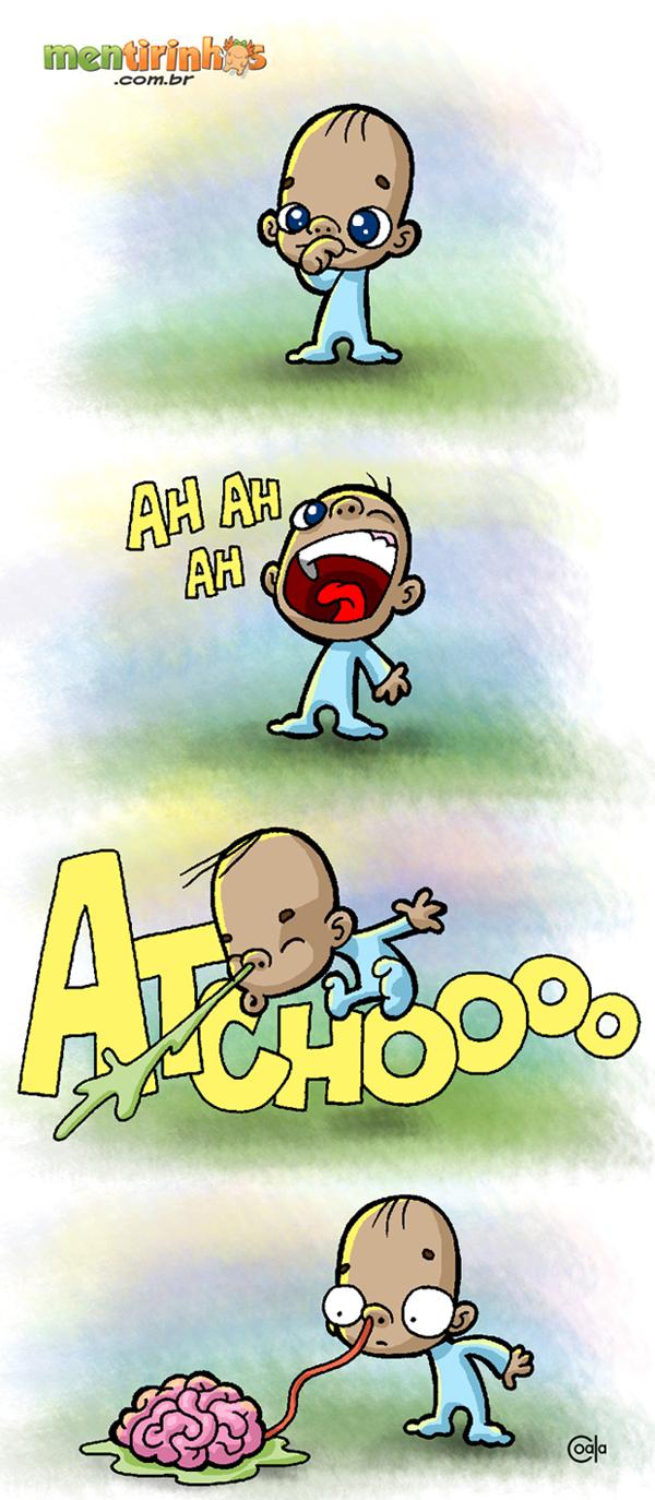 atchooo copy