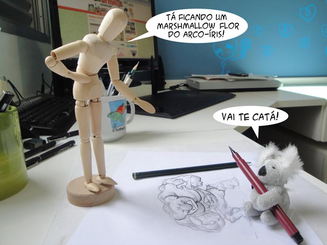 coala_desenho1
