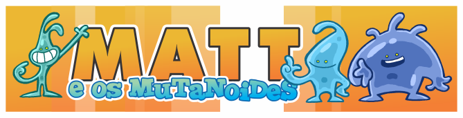 mat_mutanoides_banner