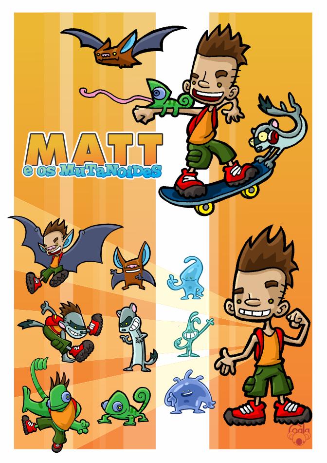 mat_mutanoides_concept1