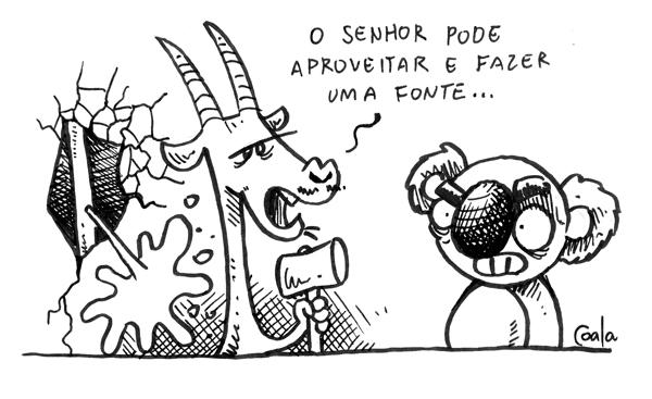 oscabras2