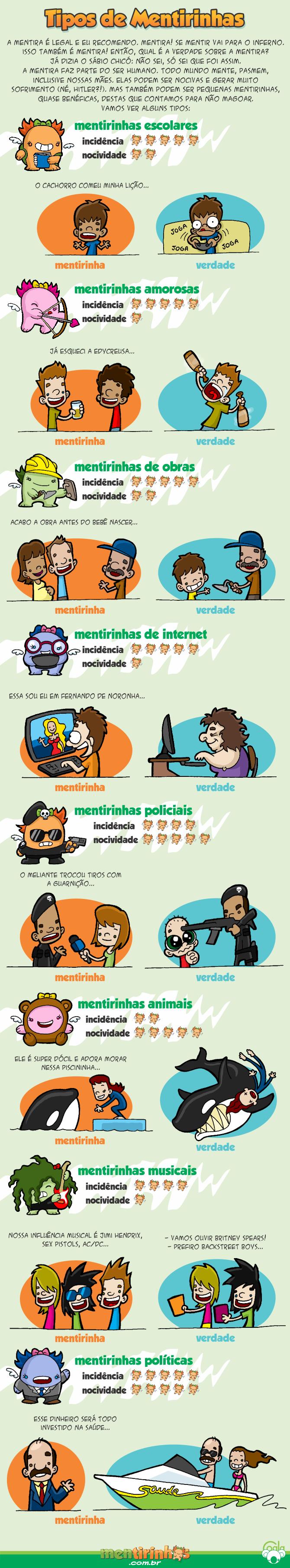 tipos_de_mentirinhas1