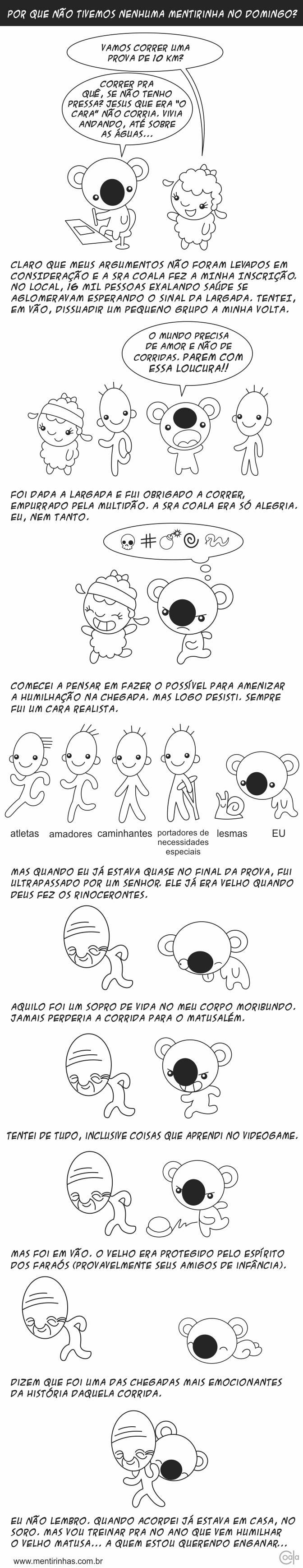 crrida_tri