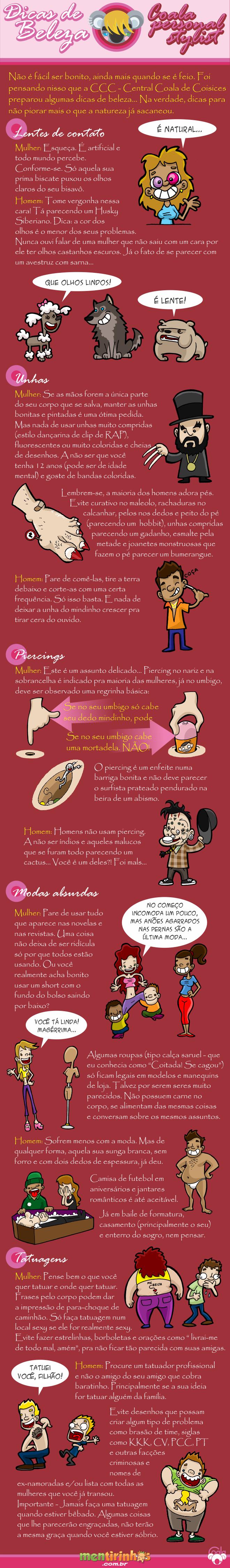 dicas_de_beleza1