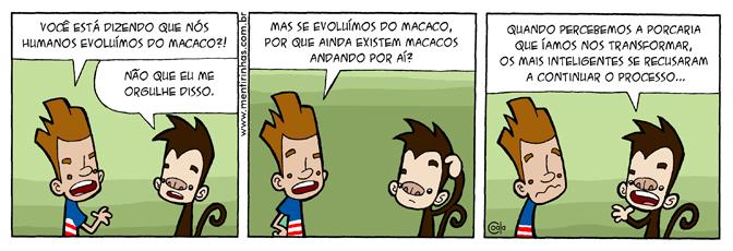 caco_120