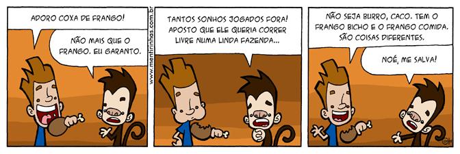 caco_121