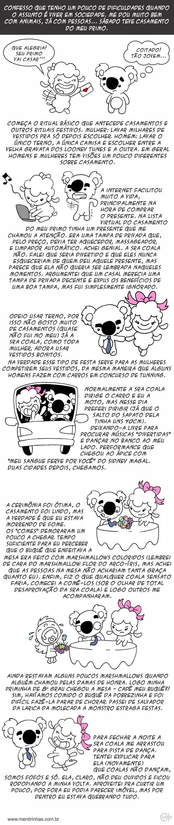 casamento_re