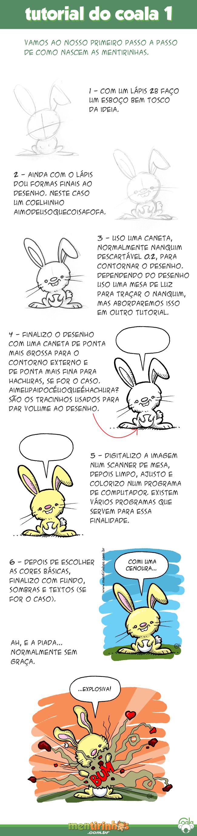 coala _tutorial1