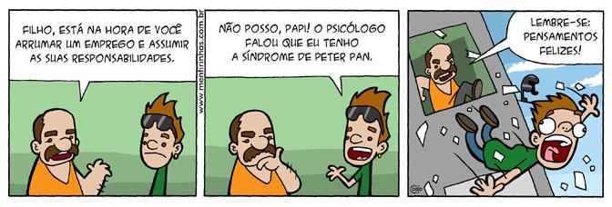 mentirinhas_128