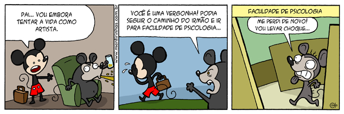 mentirinhas_143