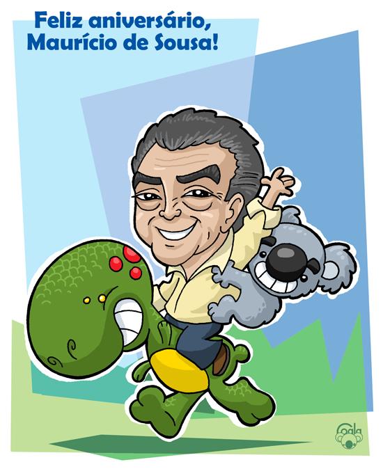 mauricio76anos