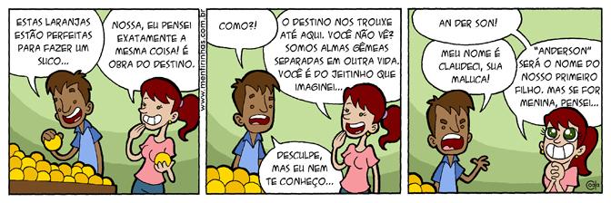 mentirinhas_182