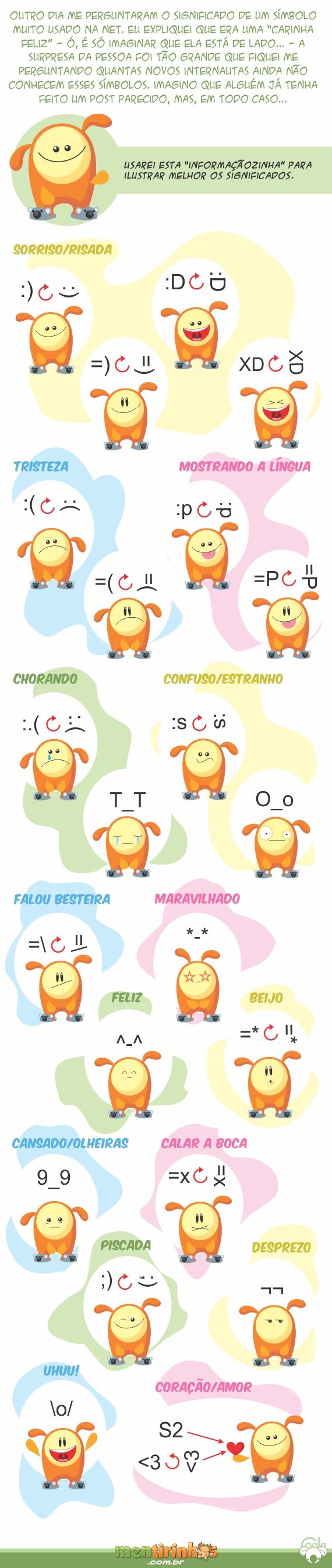 simbolos_net