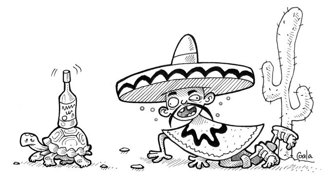 tico_tequila2