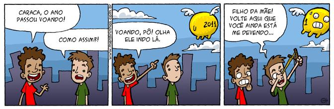 mentirinhas_200
