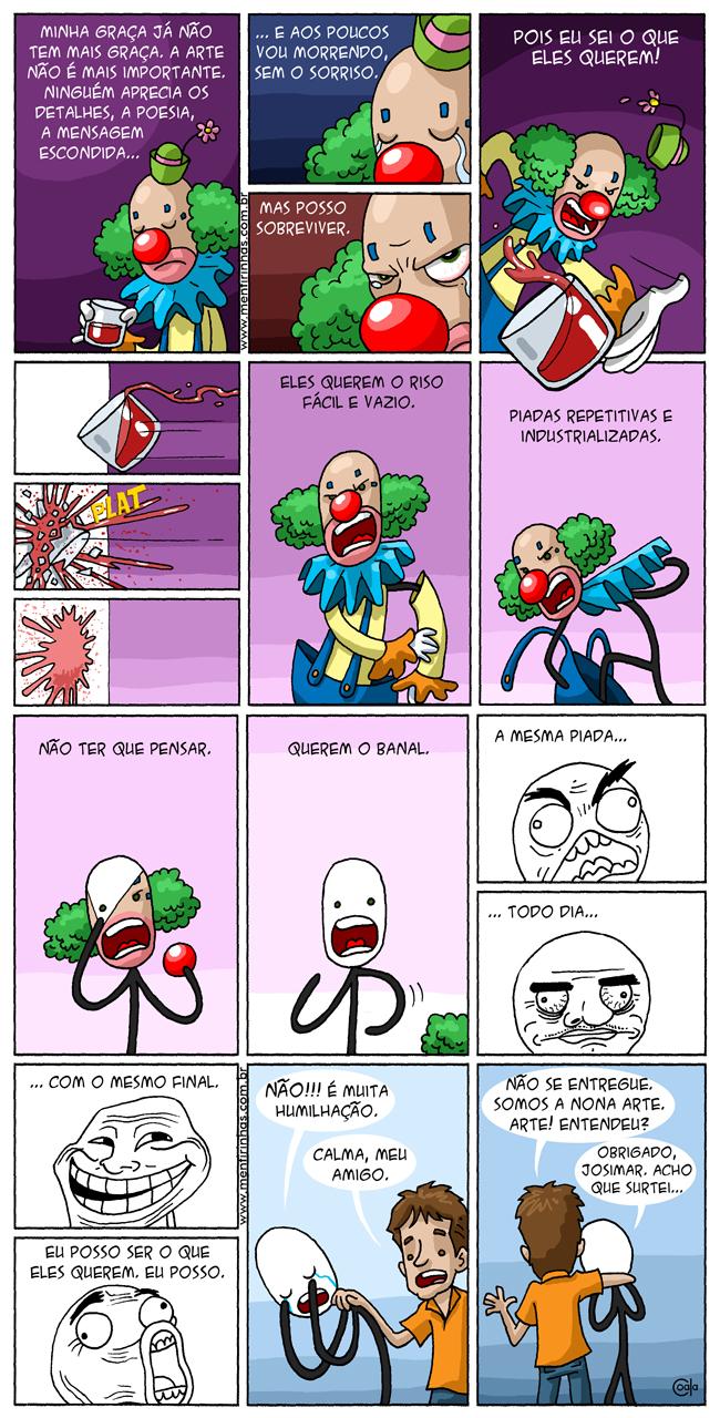 palhaco_meme
