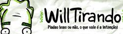 Will Tirando
