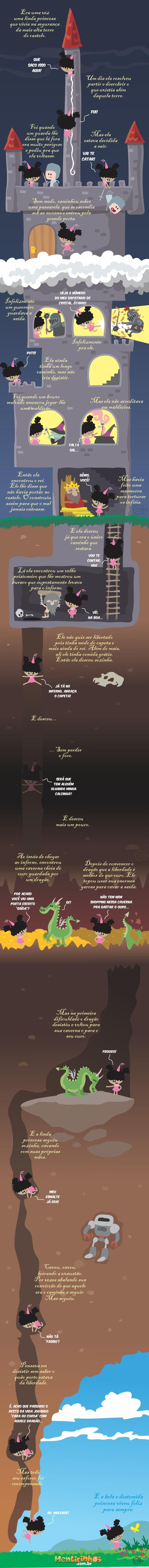 a_torre_do_castelo