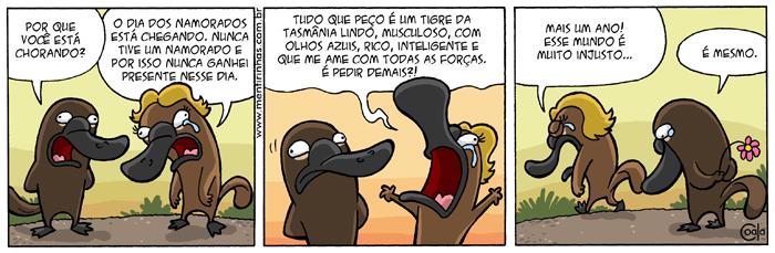 mentirinhas_440