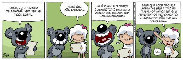 piada_coala
