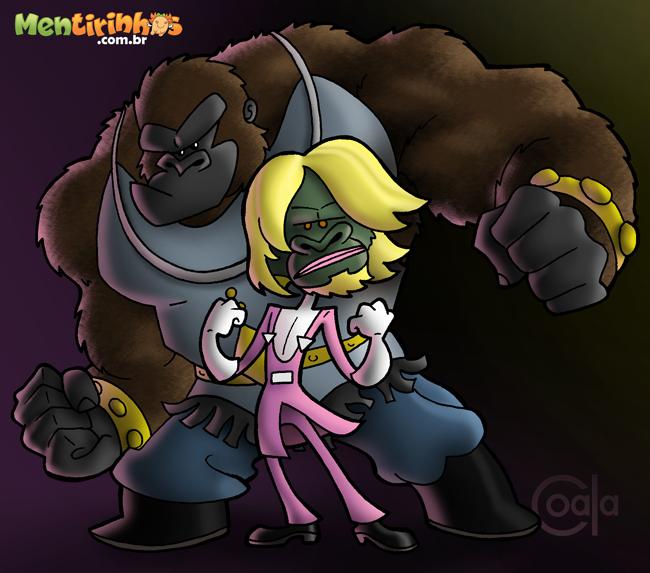 gorilas_espc