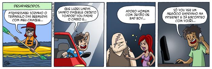 mentirinhas_461
