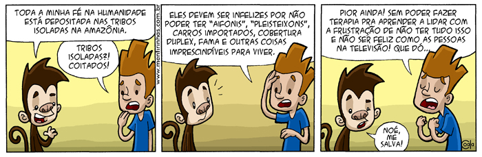 caco_152b