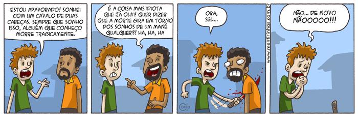 mentirinhas_499