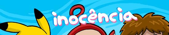 inocenciaB