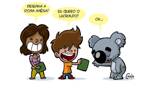 coala_livro